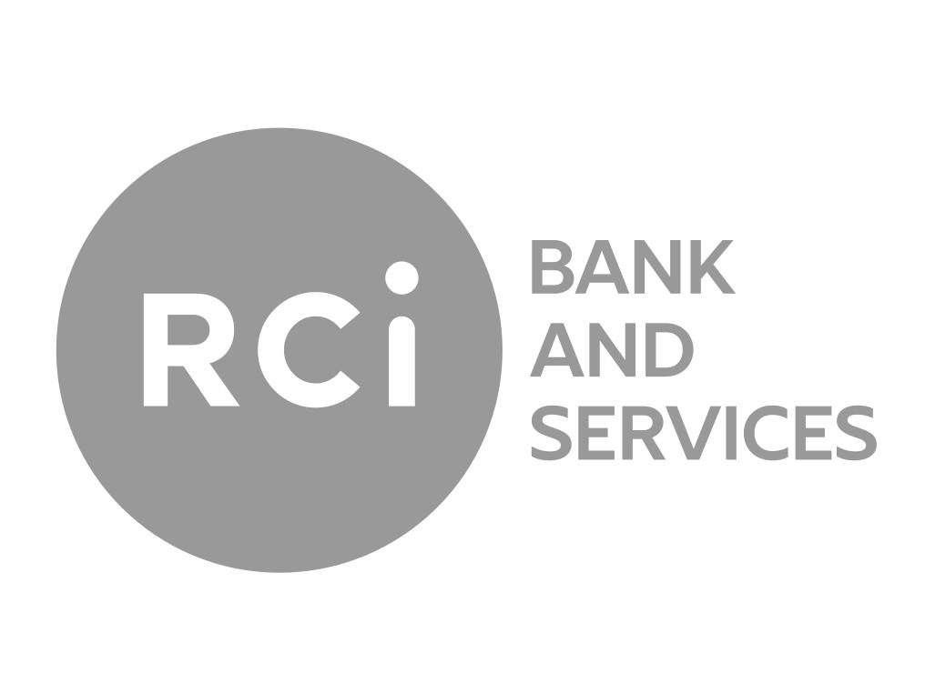 Banco RCI