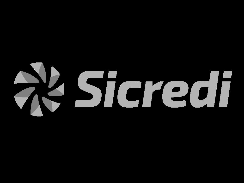 Banco Sicredi